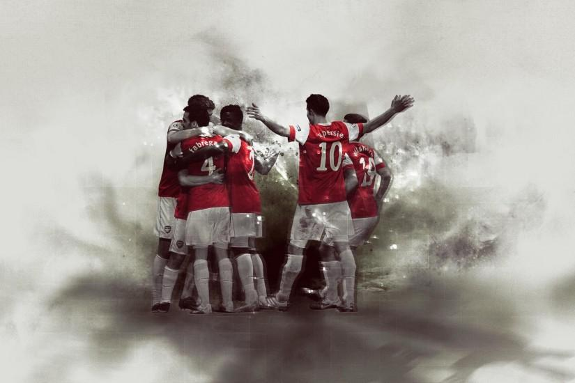 Arsenal Wallpaper HD Background 1080p #11463 Wallpaper | Cool .