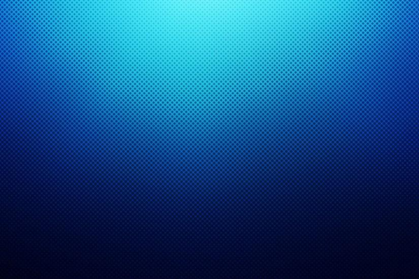 cool blue backgrounds 1920x1080 for lockscreen
