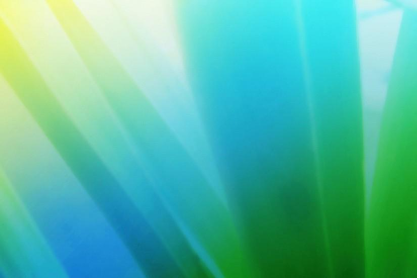 download free light green background 1920x1200 for android 40