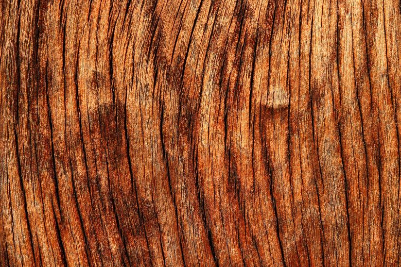 Wood | Free Desktop Wallpapers for HD, Widescreen and Mobile
