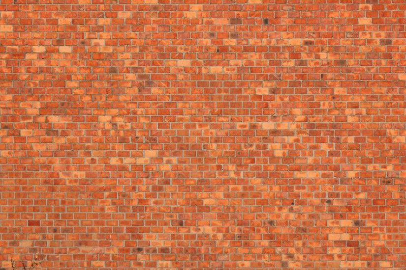 Brick Wall Background Forty-nine