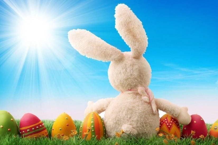 free easter wallpaper 1920x1200