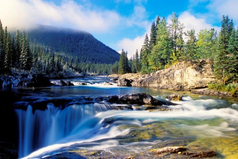 HD Landscape Wallpapers: Find best latest HD Landscape Wallpapers in HD for  your PC desktop