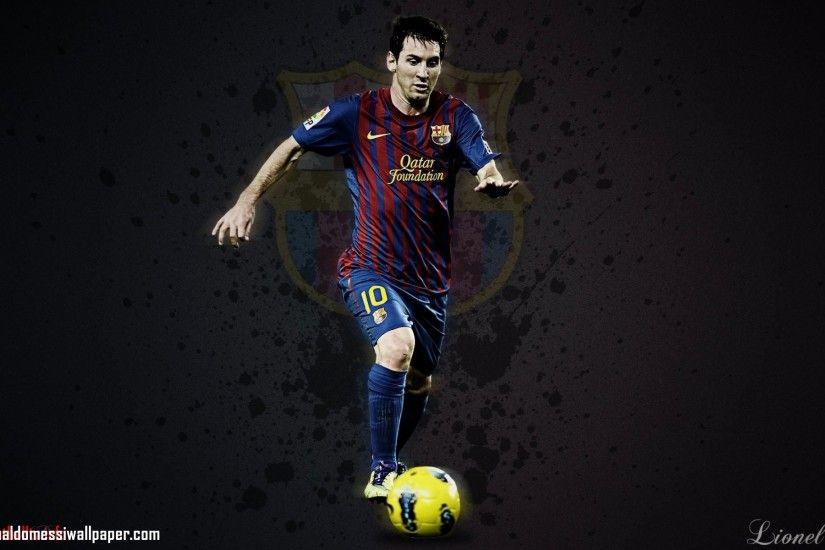 New Lionel Messi Wallpaper 2017 Hd Best Football Wallpapers