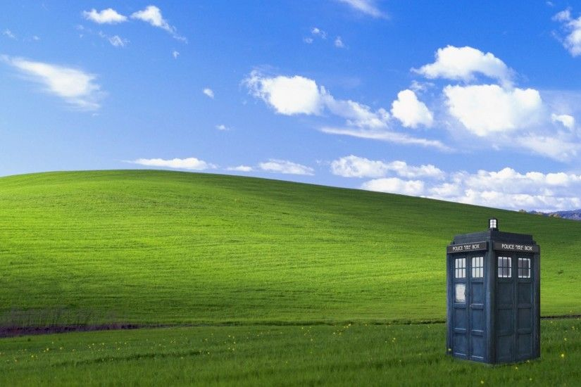Tardis-Backgrounds-HD-Images