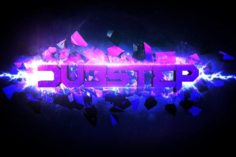 Dubstep Wallpapers | HD Wallpapers Early