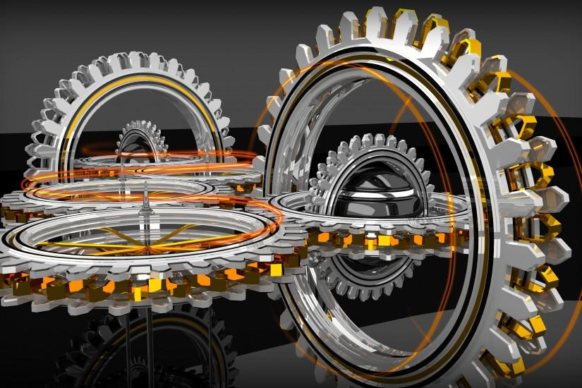Engineering wallpaper ·① Download free awesome full HD ...