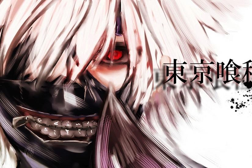 Tokyo Ghoul Kaneki High Definition Backgrounds with ID 1080 on Anime  category in HD Wallpapers Site. Tokyo Ghoul Kaneki High Definition  Backgrounds is one ...