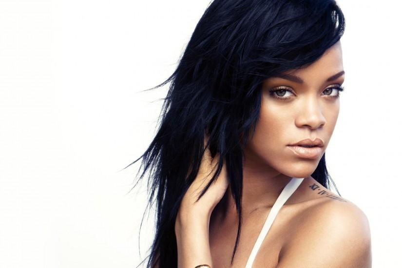 Rihanna 2015 Wallpaper, Ultra HD 4k - HD Wallpapers, Ultra HD .