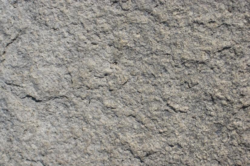 widescreen stone background 2780x2085 mobile