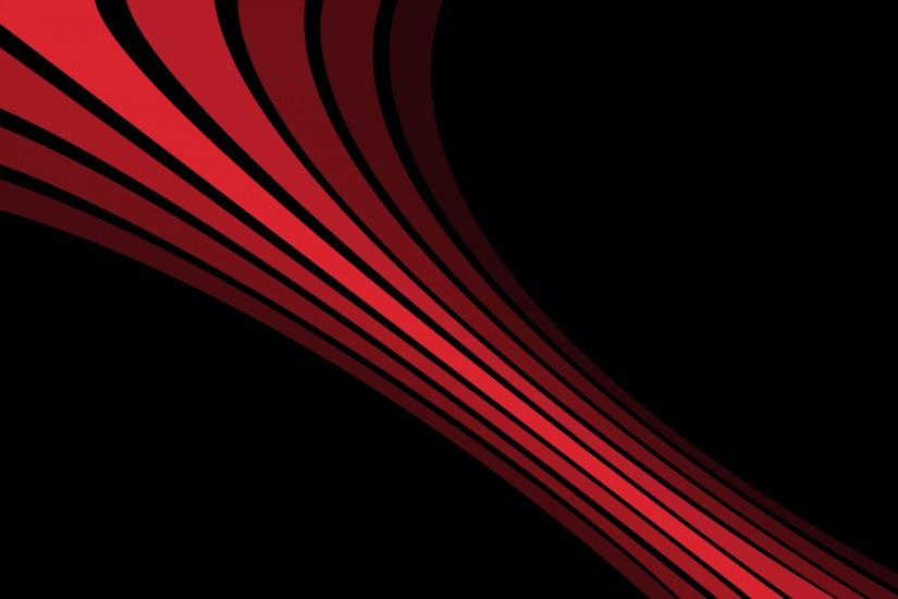 free red and black background 2560x1600 windows 7