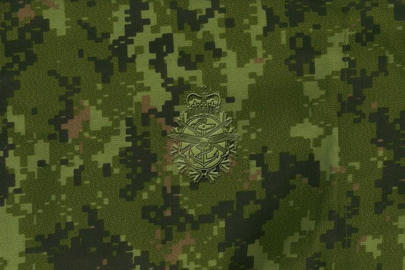 camo wallpaper 1920x1200 for iphone 5