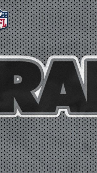 full size raiders wallpaper 1440x2560 iphone