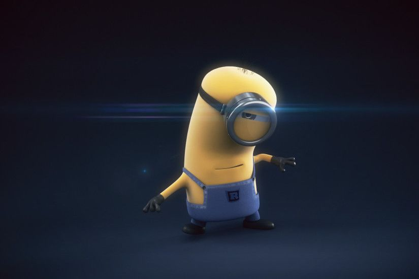 ... Minion Wallpapers for Android ...