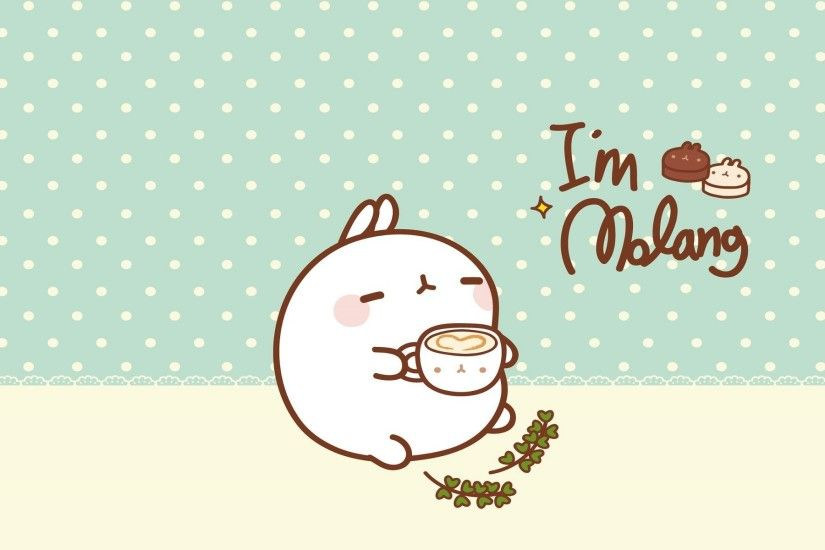 pusheen #wallpaper #phone | Wallpapers HD | Pinterest | Pusheen .