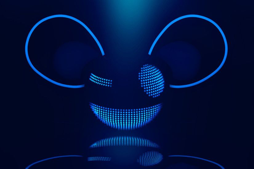Deadmau5 Wallpaper