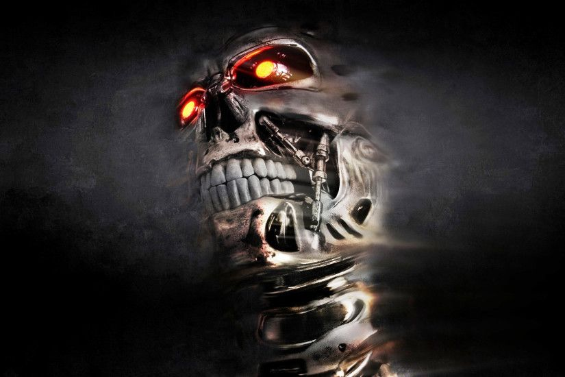 Pics Photos - 3d Skull Wallpaper Hd Free Download .