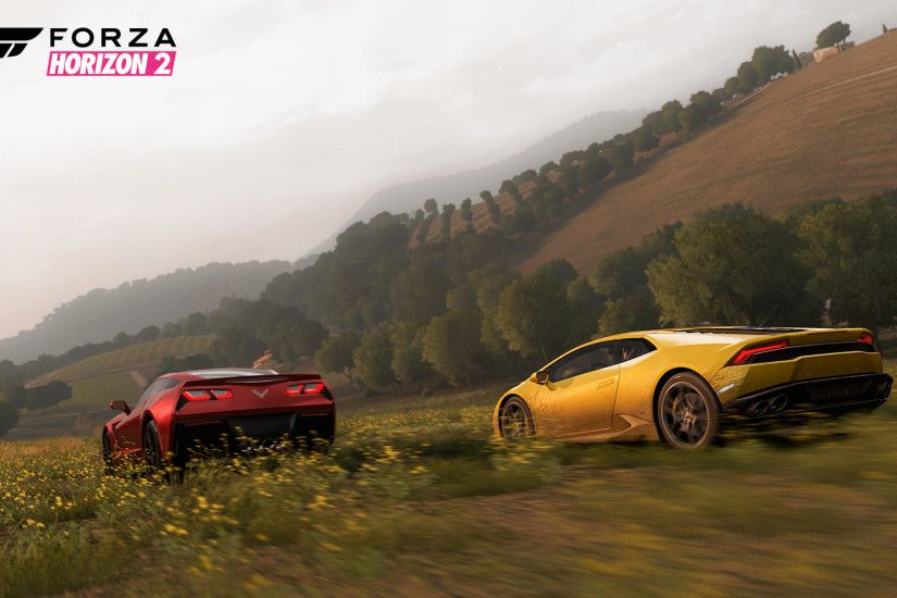 ... undefined Horizon 3 Wallpapers (25 Wallpapers) | Adorable ... Forza ...