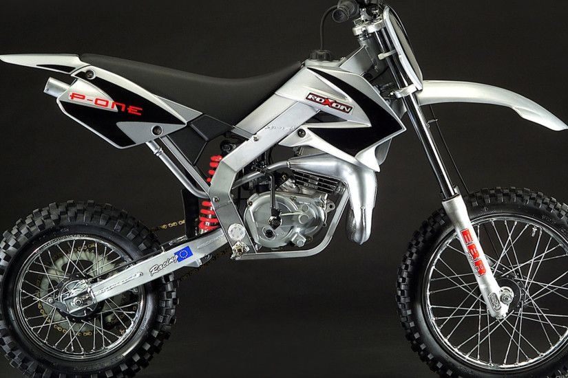 Dirt Bike Backgrounds Images Download.