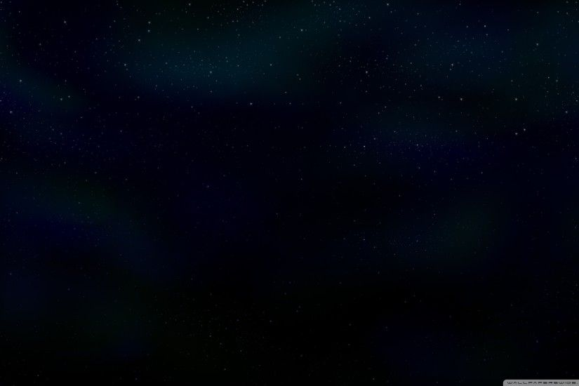 Night Sky Wallpapers HD Wallpapers Base Night Sky Pinterest