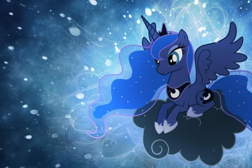 Crystal-Heart images Princess Luna wallpaper HD wallpaper and background  photos