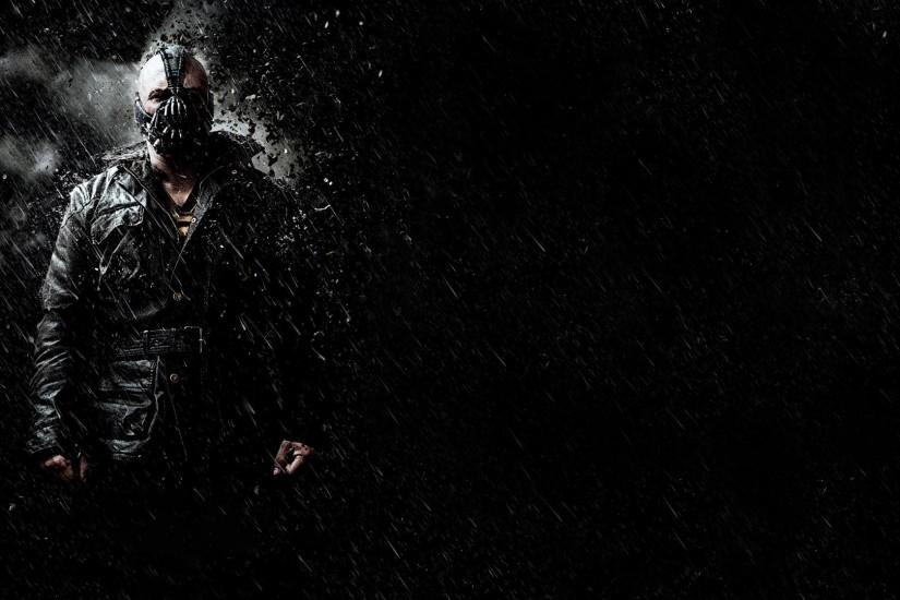 new dark wallpapers hd 1920x1080 for hd 1080p