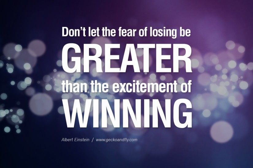 Famous Quotes About Success In Sports Wallpapers Group 51
