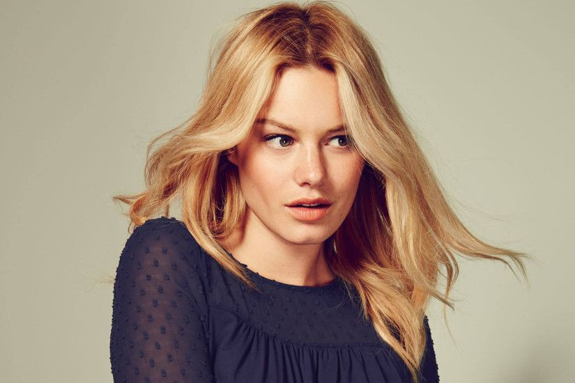 Camille Rowe | All Camille Rowe wallpapers