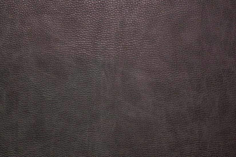 Brown leather wallpapers and images - wallpapers, pictures, photos