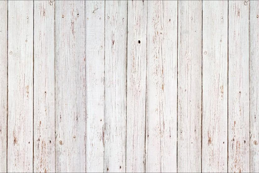 White Textures Design Trends Wood Texture