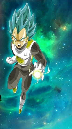 Best Wallpaper Dragon Ball Super For Android Image Collection