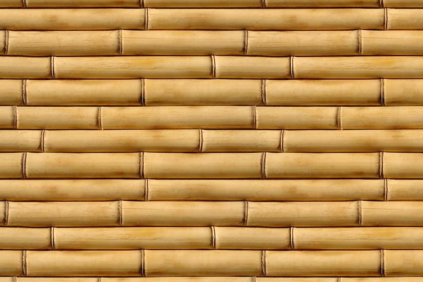 wooden background 1920x1200 download free