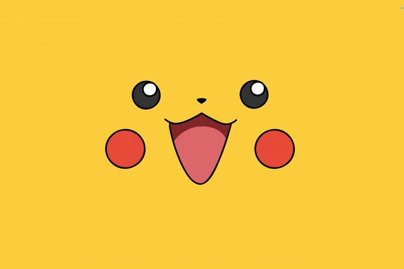 cute pokemon wallpaper 2880x1800 for ios