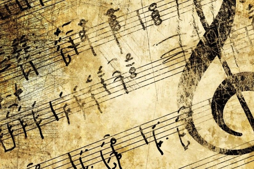 1920x1080 Classical Music Background Wallpaper Classical music wallpaper.