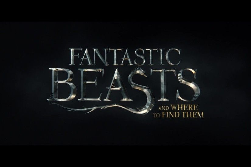 Fantastic Beasts and Where to Find Them (Teaser Subtitrat) | MovieNews.ro