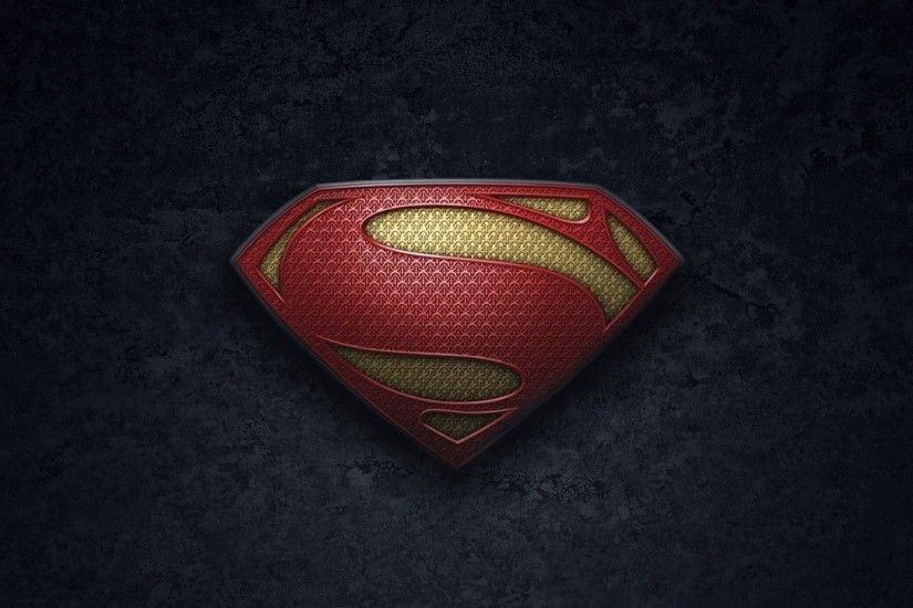 1920x1080 batman superman wallpapers 1080p 35695poster.jpg