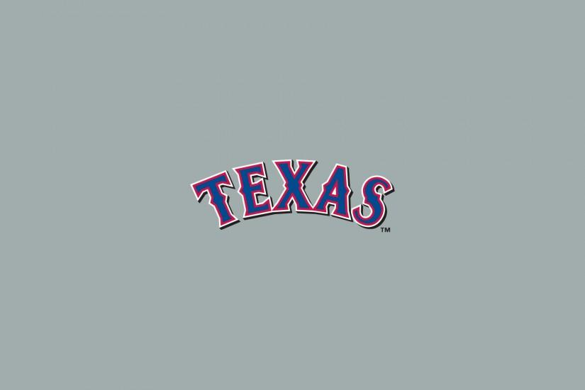 Texas Rangers wallpapers | Texas Rangers background