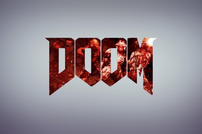 doom wallpaper 1920x1080 image