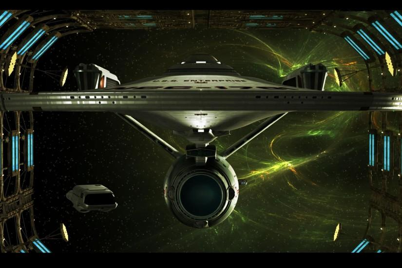 popular star trek wallpaper 1920x1080 for meizu