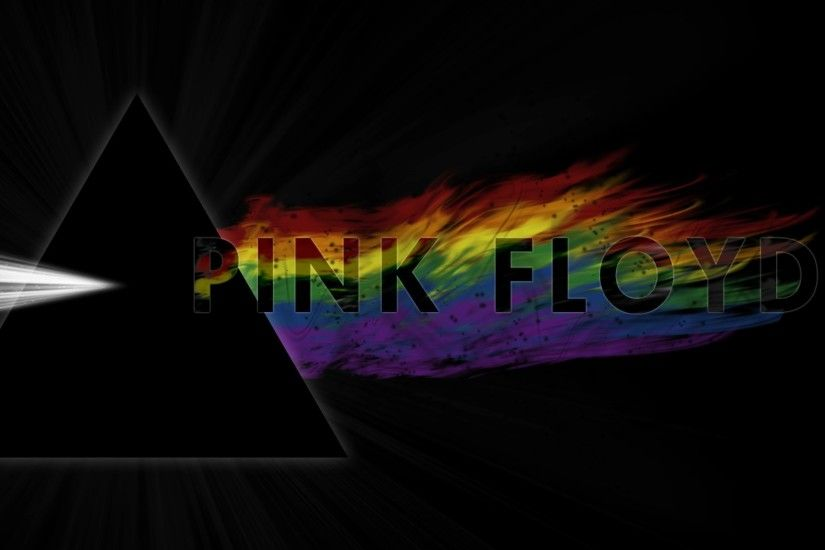 1920x1200 widescreen hd pink floyd