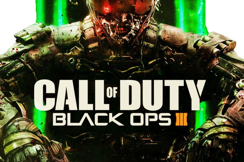 Black Ops 3 Zombies Wallpaper: Call Of Duty Black Ops 3 HD Wallpapers ·①