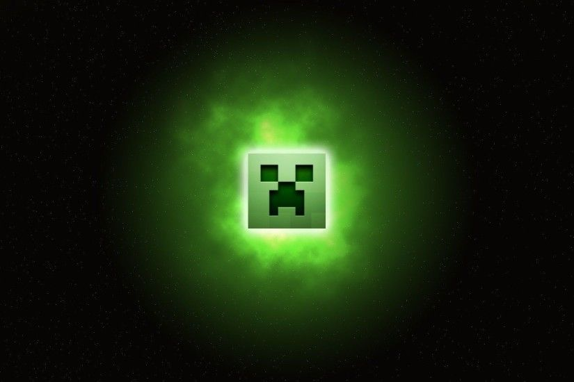 creeper wallpaper #169740