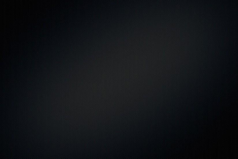 best black texture background 1920x1080 ipad