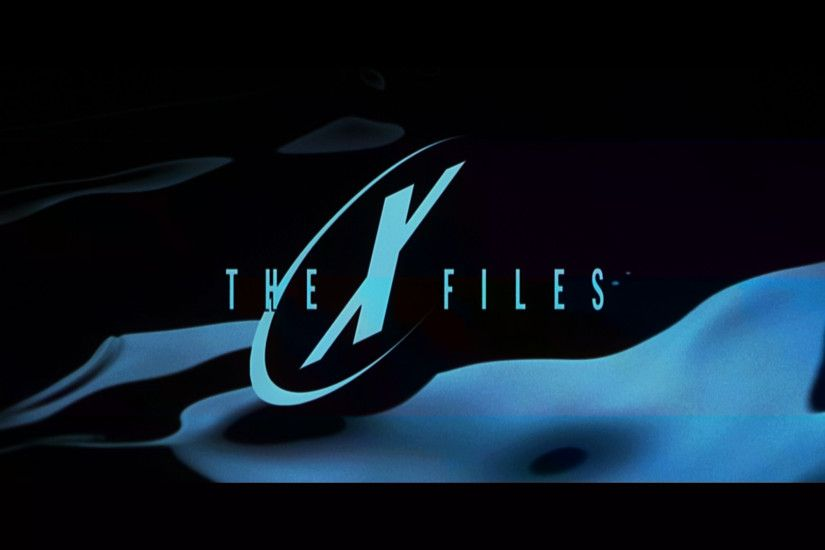 Watch the New X-files Hd Wallpapers and HD pictures and photos at .