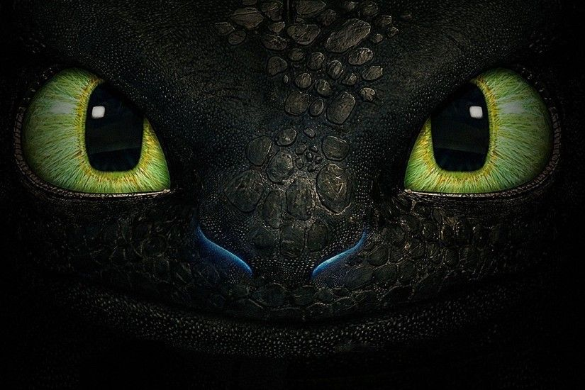 ... toothless wallpapers wallpaper cave ...
