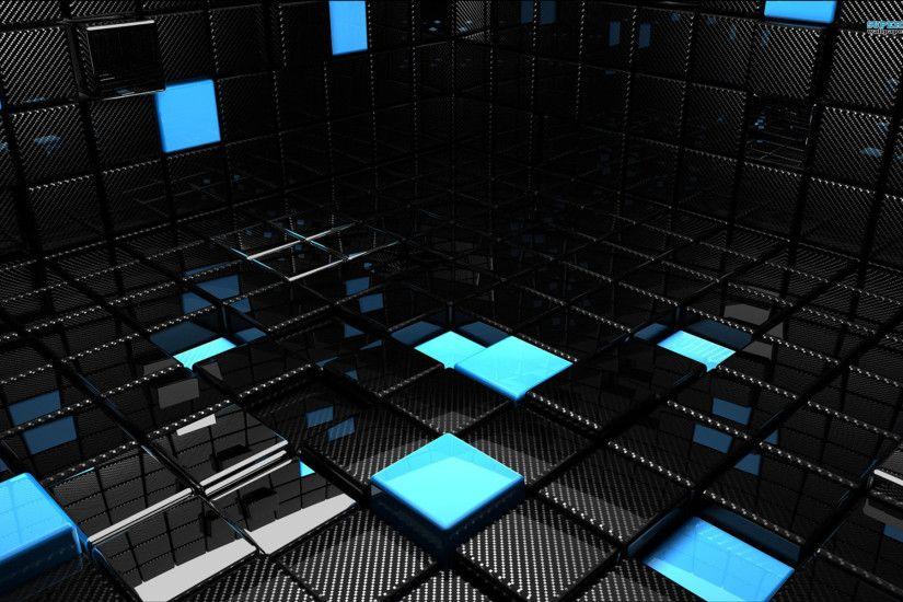 Wallpapers for Desktop 3D ·① WallpaperTag