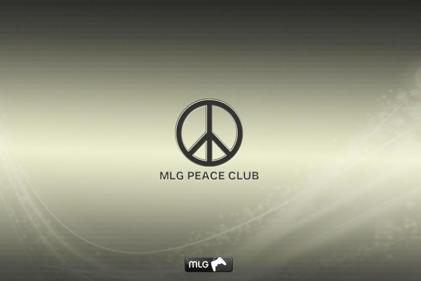 peace, wallpaper, club, art, creynolds25