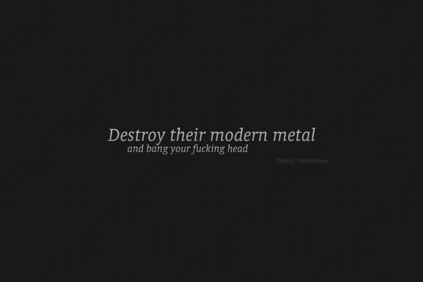 metal wallpaper 1920x1200 for computer