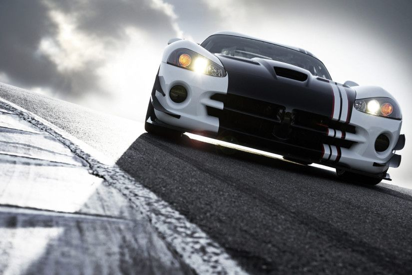 wallpaper.wiki-Dodge-Viper-Wallpapers-HD-PIC-WPB0012638