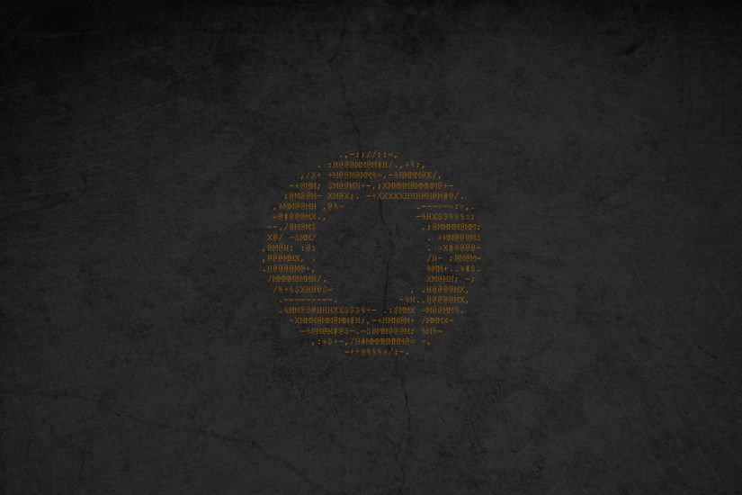 Aperture Labs Wallpaper by SpazChicken on DeviantArt Aperture And Black  mesa (WALLPAPER) by MrRainbowSpeededits on .